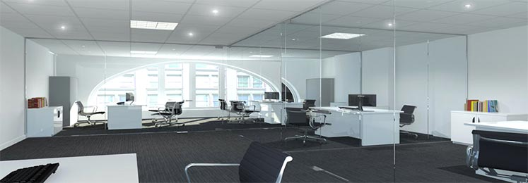 blog-news-glass-partitioning